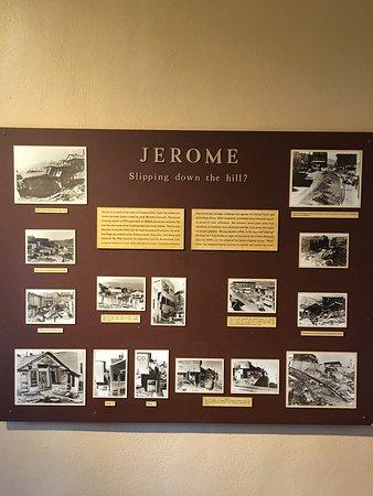Jerome, Arizona: photo0.jpg