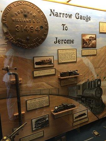 Jerome, Arizona: photo5.jpg
