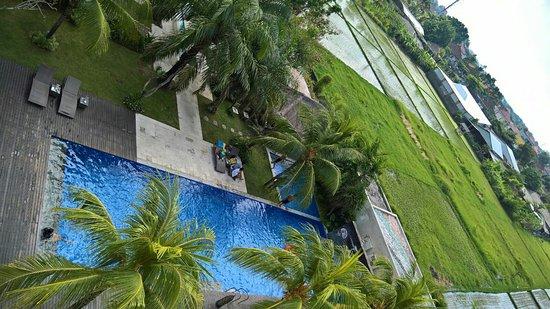 favehotel Umalas: IMG-20160807-WA0001_large.jpg