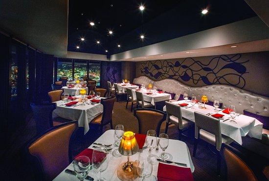Ala Moana Hotel Dining Signature4