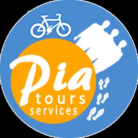 Pia Tours Sevilla