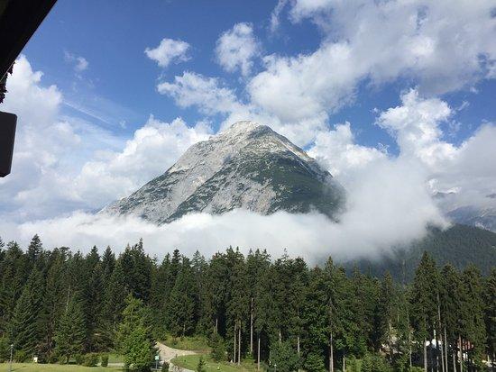 Telfs, Østrig: photo0.jpg