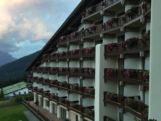 Interalpen-Hotel Tyrol: photo2.jpg