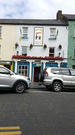Athlone, أيرلندا: 20160730_164007_large.jpg
