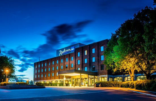 Jumbo stay updated 2017 prices hostel reviews for Hotels near arlanda airport
