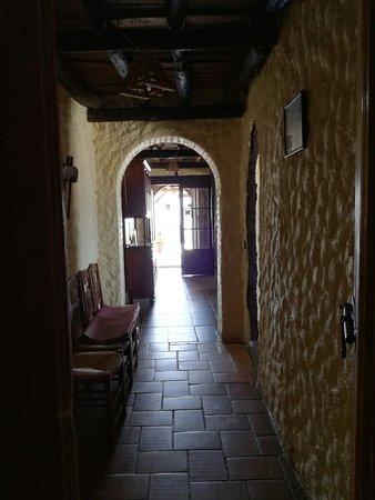 Benaocaz, España: IMG_20160816_133647_large.jpg