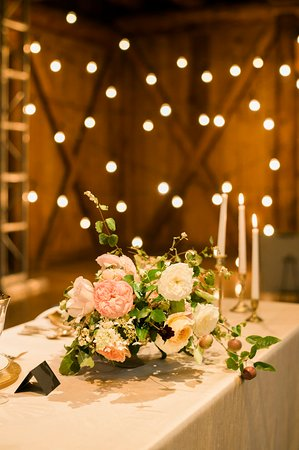 Sunriver Resort_Weddings_Bouquet