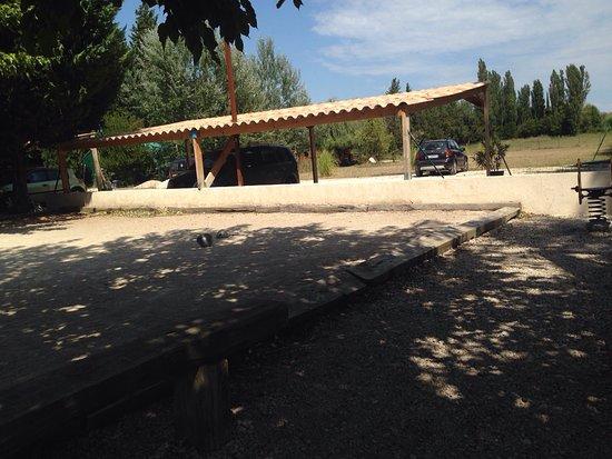 La Pitchoune: photo1.jpg