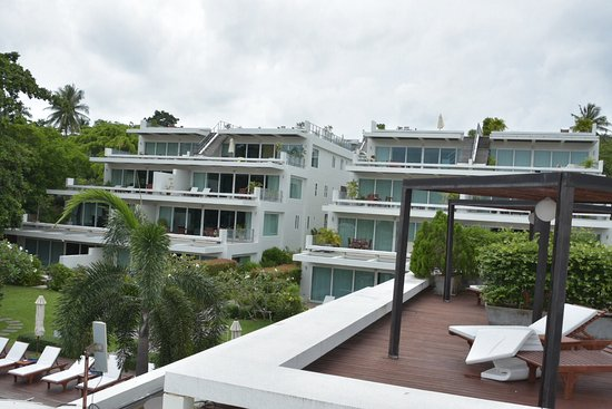 Serenity Resort & Residences Phuket-billede