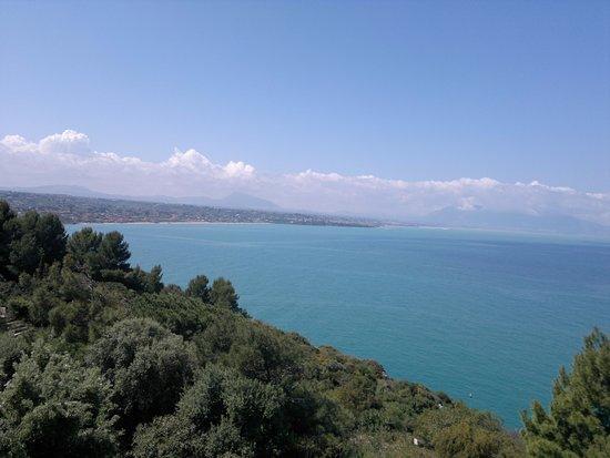 Villa dei Papiri Photo