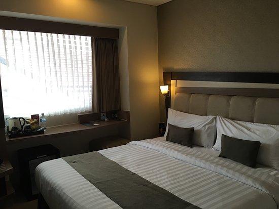 Hotel Neo Kuta Jelantik: photo3.jpg