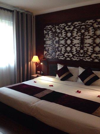 エッセンス ハノイ ホテル, photo0.jpg