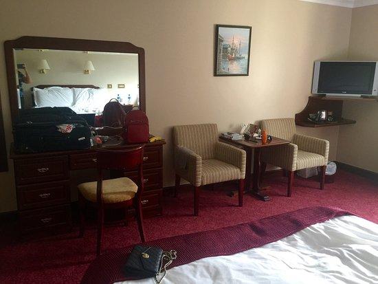 Hotel Minella: photo6.jpg