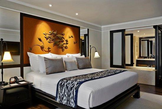 華欣安塔拉溫泉度假酒店