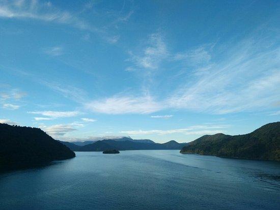 北島張圖片
