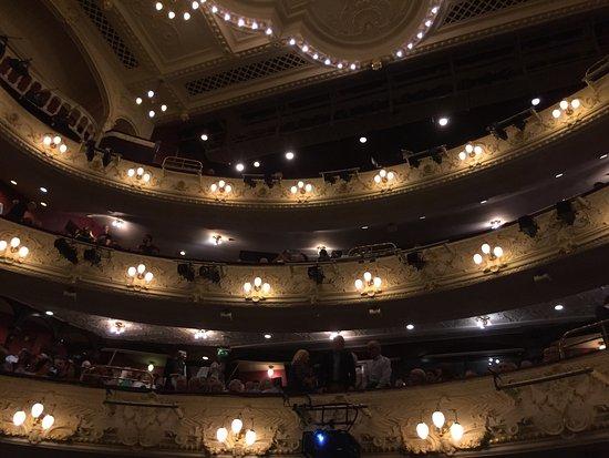Theatre Royal : photo0.jpg