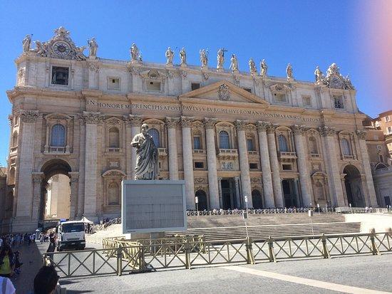 Vatican: photo0.jpg