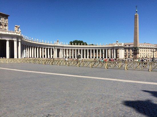 Vatican: photo2.jpg