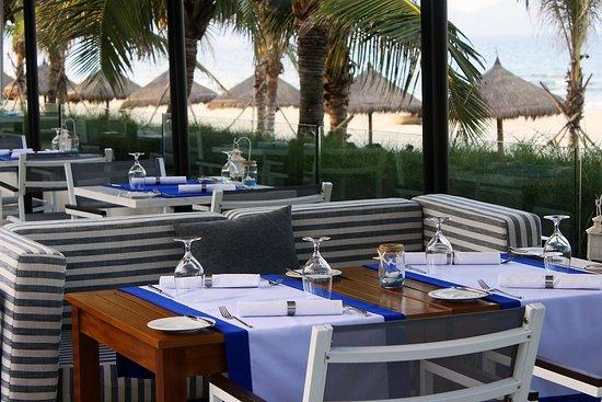 Lives Up To The Hype Review Of Cape Nao Beach Club Da Nang Vietnam Tripadvisor