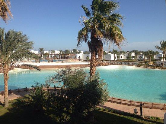 Dahab Resort-bild