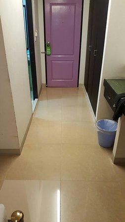 Chiangmai Smith Residence: IMG-20160815-WA0034_large.jpg