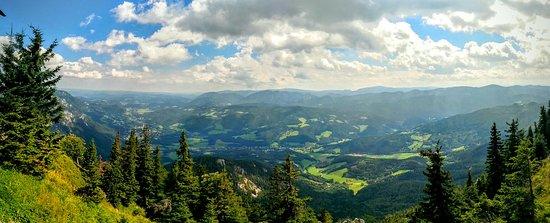 Reichenau an der Rax, Austria: IMAG0545_large.jpg