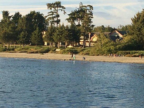 BEST WESTERN Tin Wis Resort: moments_0501FD74-D2E7-4204-A72C-1E334BB272DE_hi_res_large.jpg