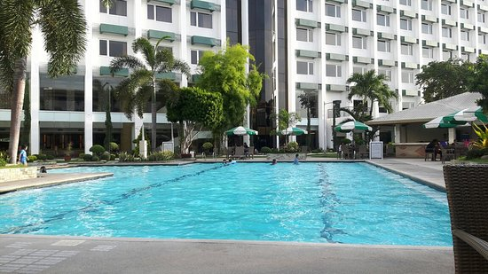 Garden Orchid Hotel Updated 2017 Reviews Price Comparison Zamboanga City Philippines