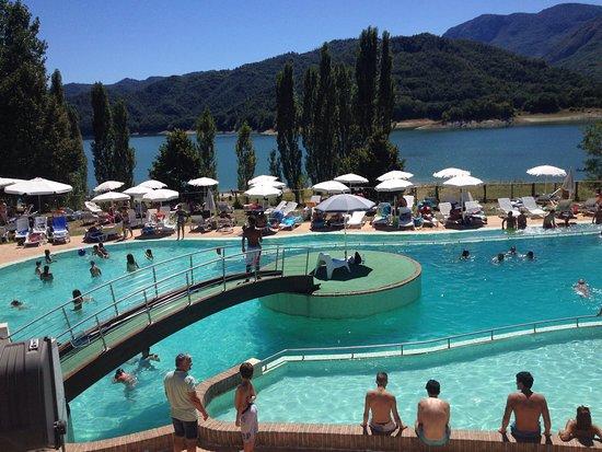 Momimo borgo san pietro ristorante recensioni numero di telefono foto tripadvisor - Numero di telefono piscina ortacesus ...
