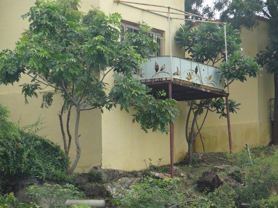 Aravali Silence Lakend Resorts & Adventures Pvt. Ltd. Foto