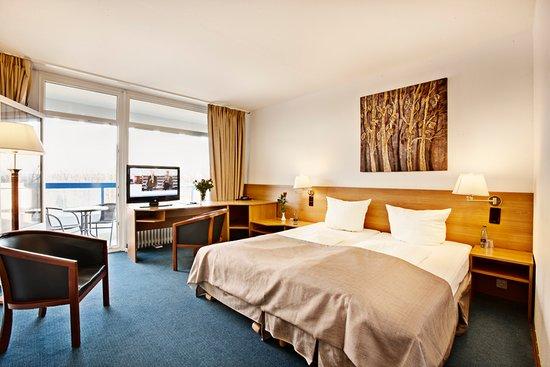 Nordic Hotel