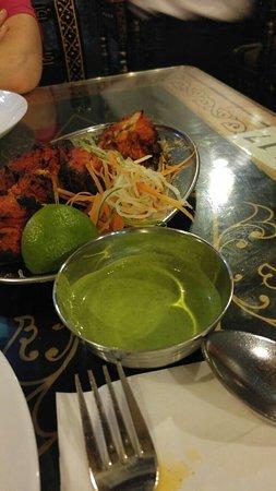Khansama Tandoori Restaurant : IMG-20160814-WA0006_large.jpg