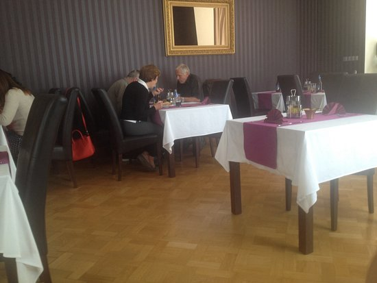 Jesenik, Republika Czeska: photo1.jpg