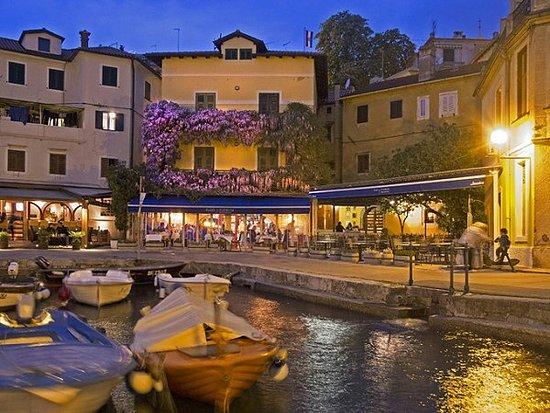 Hotel Croatia Tripadvisor