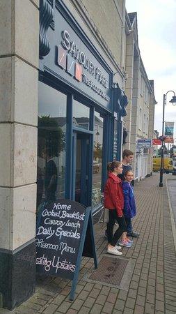 Athlone, أيرلندا: TA_IMG_20160818_100610_large.jpg