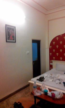 Vinayak Guesthouse-billede