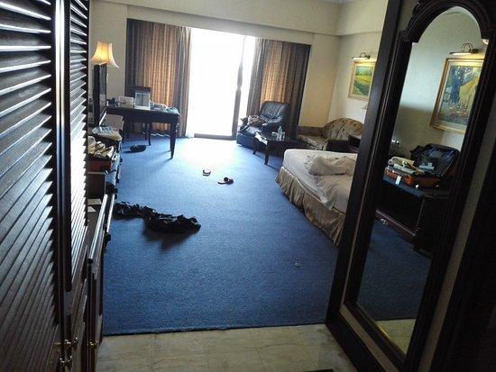 Sunlake Hotel Imagem