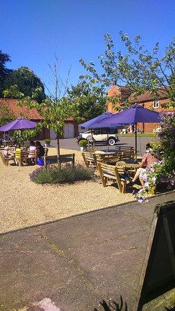 Brigg, UK: DSC_0002_21_large.jpg