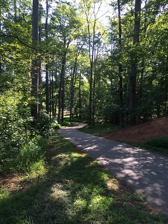 Hillsborough, Kuzey Carolina: photo1.jpg