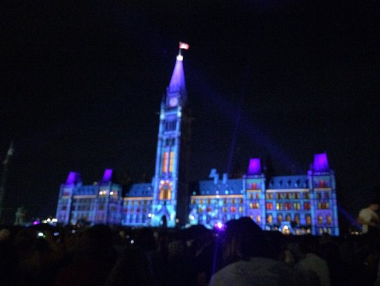 Ottawa, Canadá: photo0.jpg