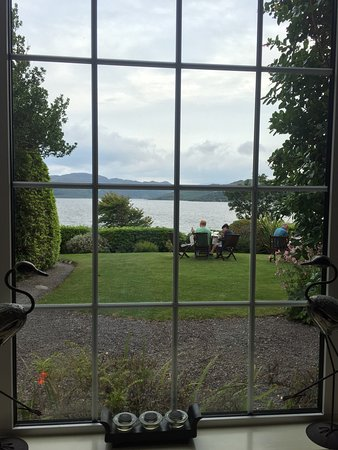 Carrig Country House & Restaurant : photo4.jpg