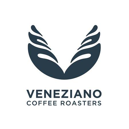 Dicky Beach, Australien: Veneziano Coffee