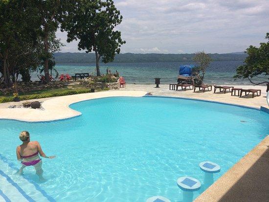 Isla Hayahay: photo0.jpg