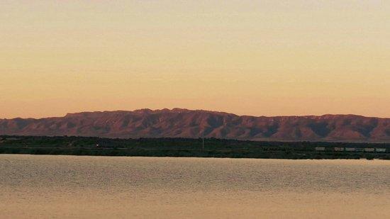 Port Augusta, Australia: IMAG2681_1_large.jpg