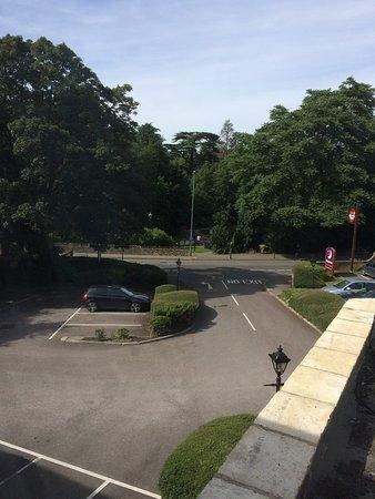 Premier Inn Stroud Hotel-billede