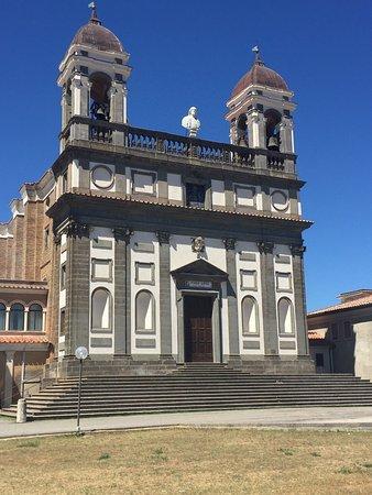 Bassano Romano, Italia: photo7.jpg