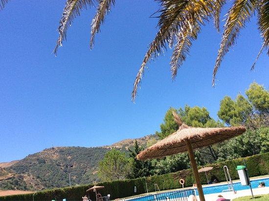 Benarraba, Spanien: photo0.jpg