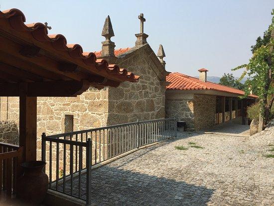Quinta do Barrio