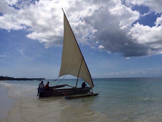 Uroa Bay Beach Resort: photo5.jpg