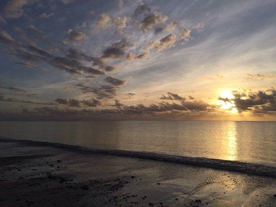 Uroa Bay Beach Resort: photo7.jpg